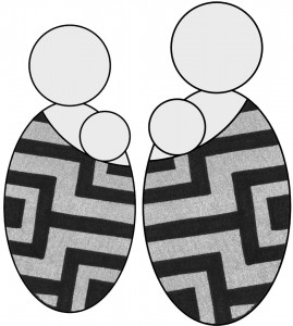 2-babies-stripes