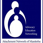 Attachment Network of Manitoba