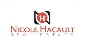 NicoleHacault [Converted]