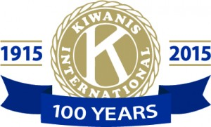 logo---kiwanis-100th-anniversary-with-dates-jpg