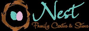 nest-logo-centrestore